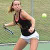 womens_tennis-9296