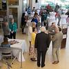 faculty_reception-2347