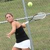 womens_tennis-9330