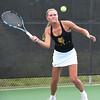 womens_tennis-9251