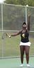 womens_tennis-9338