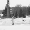 winter_scene-5331