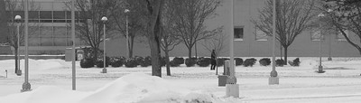 winter_scene-5323