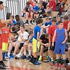 boys_basketball-3065