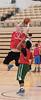 boys_basketball-3097