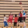 boys_basketball-3149