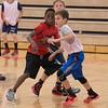 boys_basketball-3163