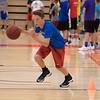 boys_basketball-3043