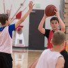 boys_basketball-3103