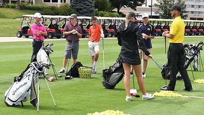 17_golf-4577
