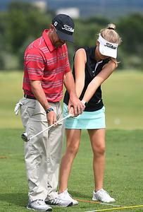 17_golf-4751
