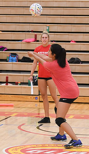 17_volleyball_camp-4007