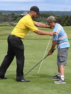 17_golf-4629