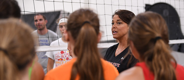 17_volleyball_camp-4169