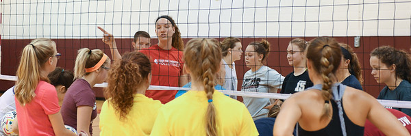 17_volleyball_camp-4356