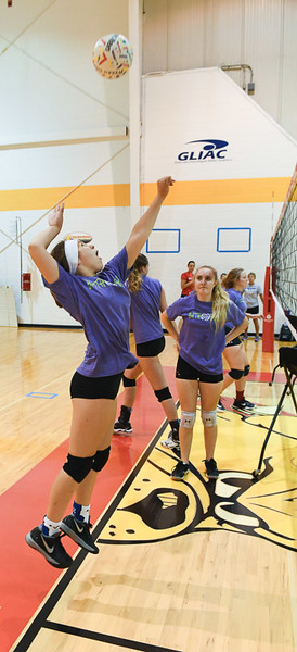 17_volleyball_camp-4410