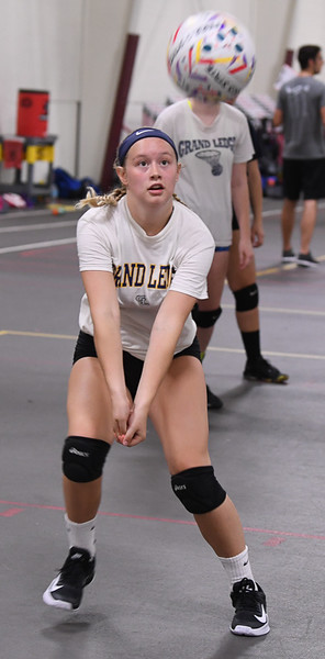 17_volleyball_camp-4268