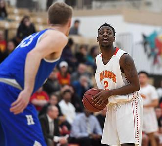 basketballvshillsdale-6490