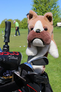 alumni_golf_11