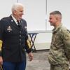 2017_veterans_day-1233