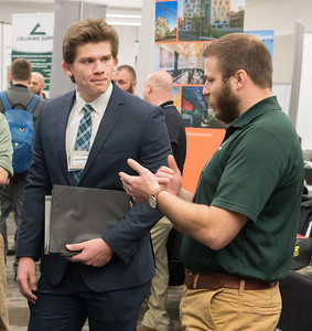 2018_career_fair-6345