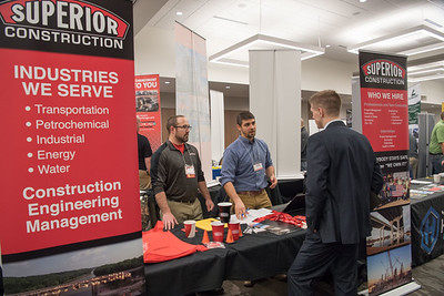 2018_career_fair-6397