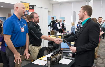 2018_career_fair-6390