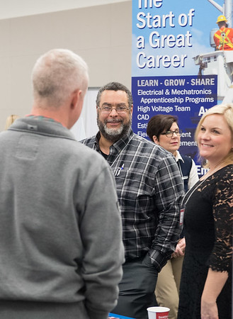 2018_career_fair-6416
