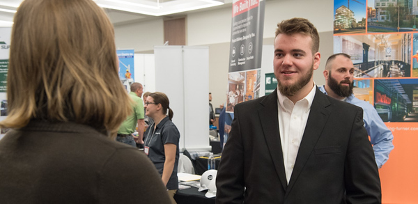 2018_career_fair-6351