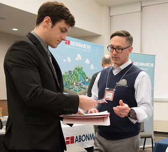 2018_career_fair-6378