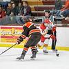 Ferris State University Hockey vs Bowling Green State University