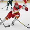 hockeyvsbemidjistate-5072