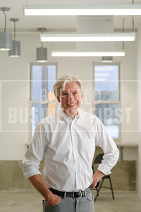 Web-Braymiller-Stuart Green-JBF