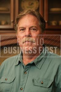 Rich McNamara, owner, R.E. McNamara.