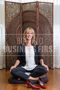 Wellness-Be Healthy-Jill Chiacchia-