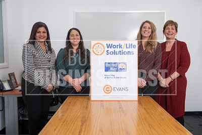 sr-Work Life Solutions-Rupa Shanmugam Mary Teresa Galante Kathleen Rizzo-Young- Laura Caley-ak