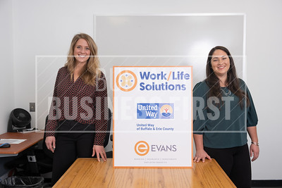 sr-Work Life Solutions-Kathleen Rizzo-Young Mary Teresa Galante-ak-