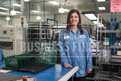 sr-Work Life Solutions-Rupa Shanmugam-ak-
