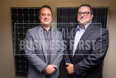 Top Privates-Solar-Adam Rizzo Nathan Rizzo-js-