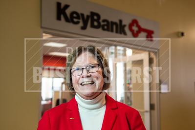 web-KeyBank Braniecki-ak