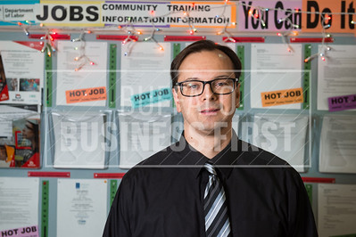 rop-Help Wanted- Timothy Glass-ak-121418