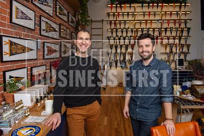 CompaniesOfYear-OxfordPennant-David Horesh Brett Mikoll-Dm