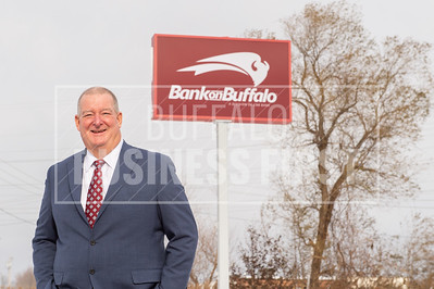 ROP-Companies of the Year Bank on Buffalo-Marty Griffith-ak