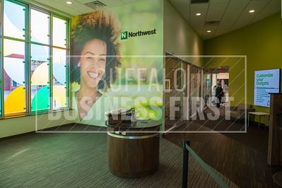 web-Northwest Bank East Side Branch-ak