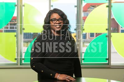 web-Northwest Bank East Side Branch-Trina Burress-ak