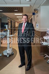 SR-Hospitals Report-Tom Quatroche-trd