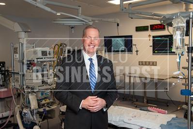 Rop-Centerpiece Hospitals-Mark Sullivan-trd