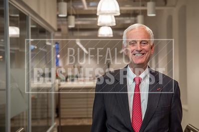rop-Boasting-Buford Sears-ak