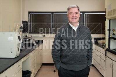 BusinessBiotech-Randy Burkard-ONY-Dm