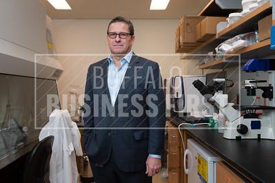 BusinessBiotech-Tactiva-Matthew Colpoys-Dm